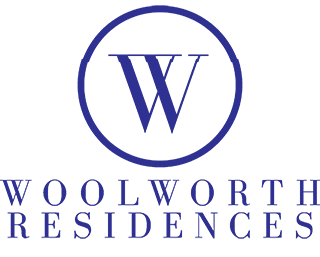 Woolworth Residences